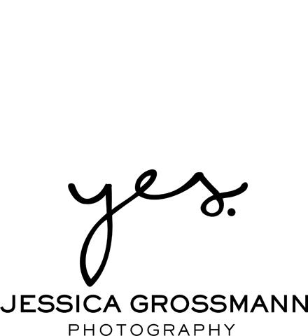 Fotografin Jessica Grossmann aus Bautzen - Portraits, Business- und Werbefotografie