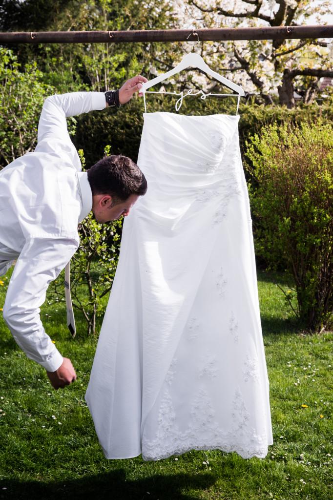 wedding_just_yes_jessica grossmann-02