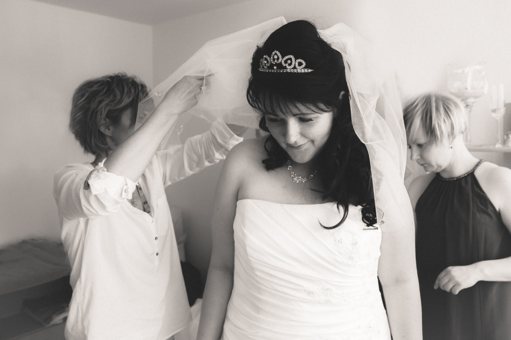wedding_just_yes_jessica grossmann-04