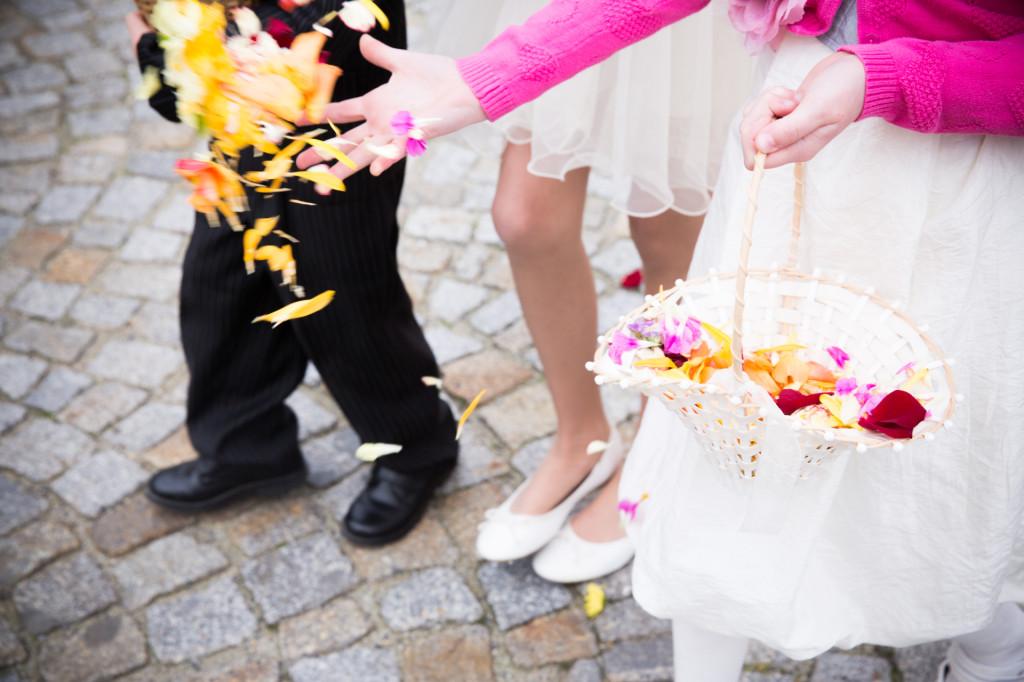wedding_just_yes_jessica grossmann-20
