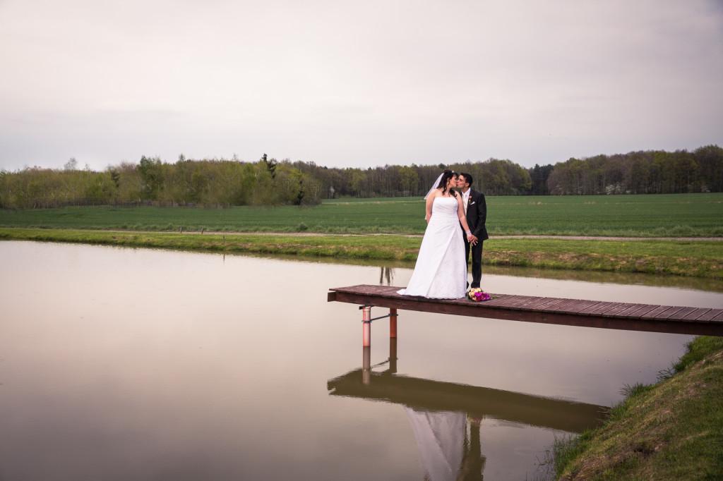 wedding_just_yes_jessica grossmann-24
