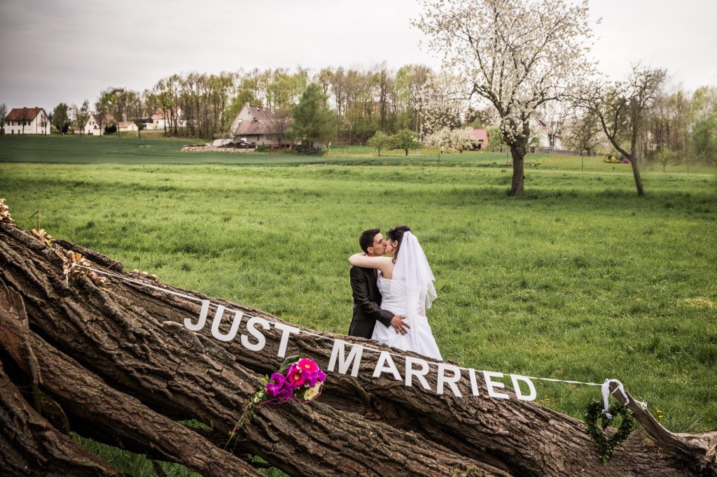 wedding_just_yes_jessica grossmann-26