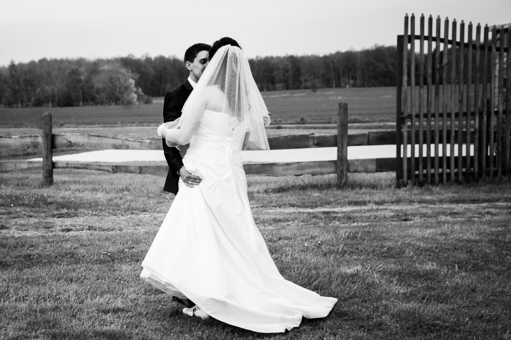 wedding_just_yes_jessica grossmann-31