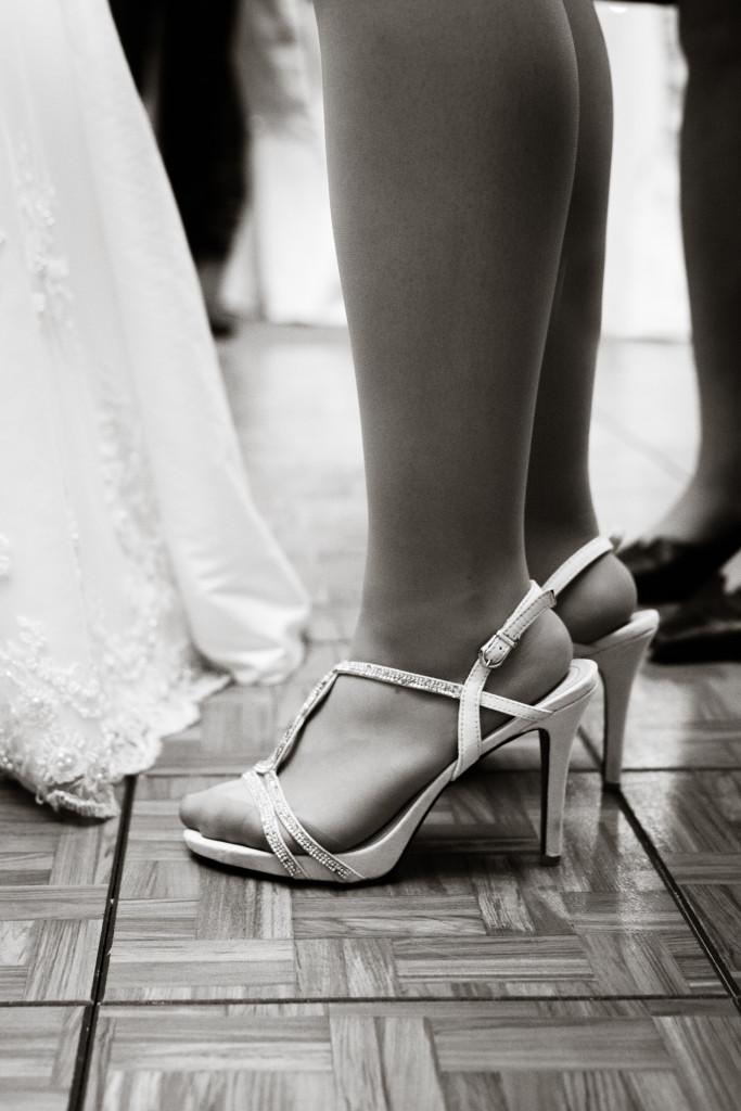 wedding_just_yes_jessica grossmann-32