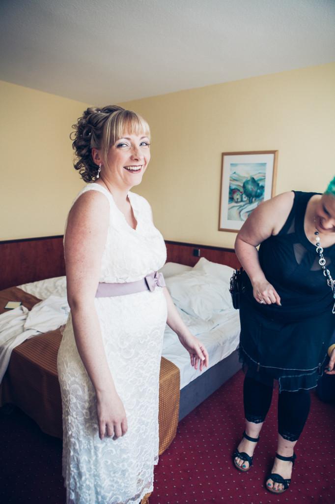 best western wedding bautzen hochzeit jessica grossmann