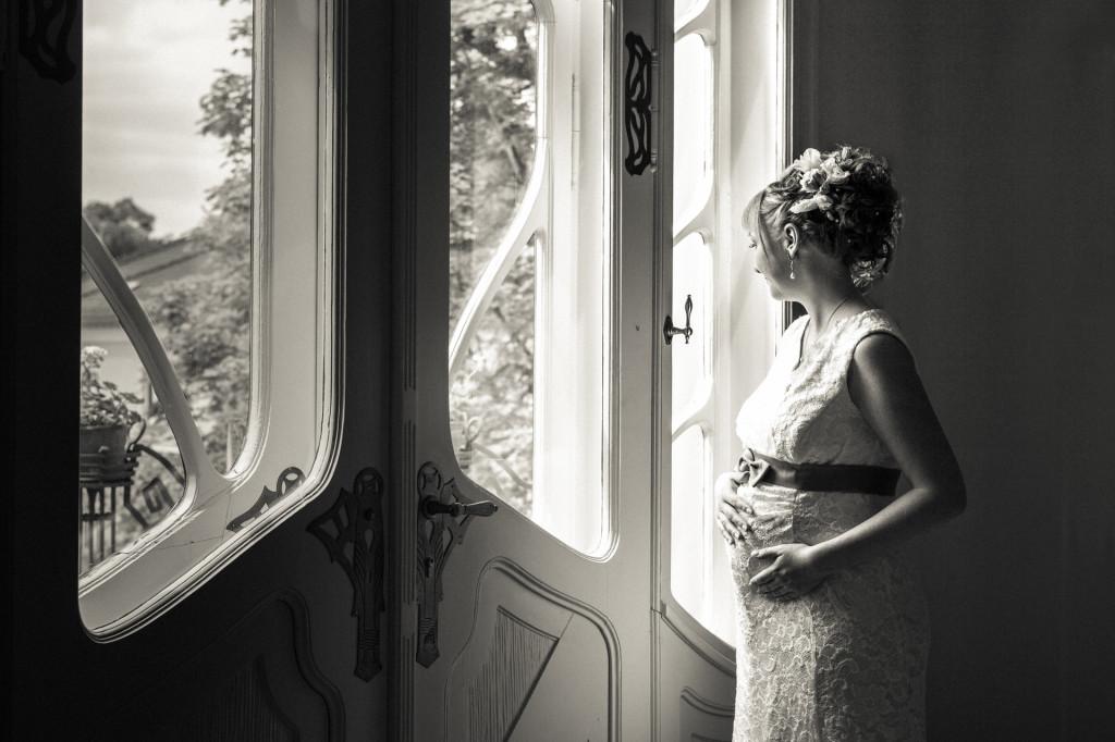 villa weigang wedding bautzen hochzeit jessica grossmann
