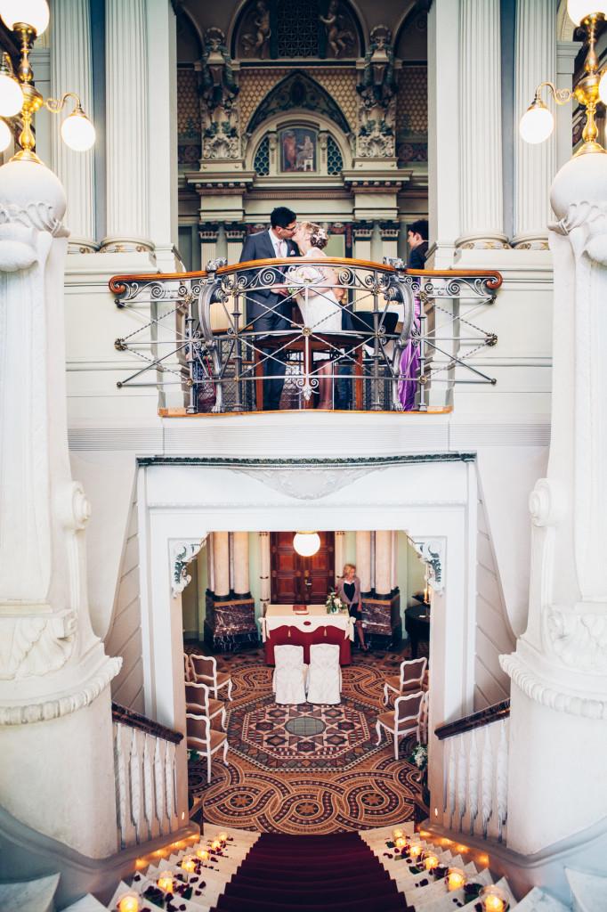 wedding_Antje&Alex_Villa Waigand-1