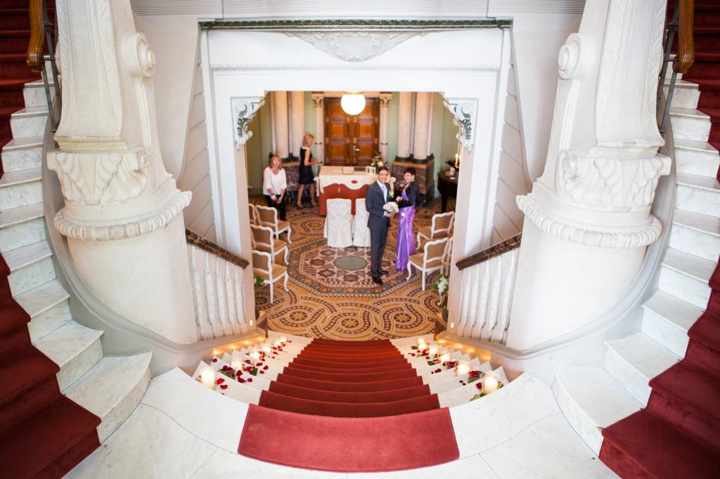 wedding_Antje&Alex_Villa Waigand-12
