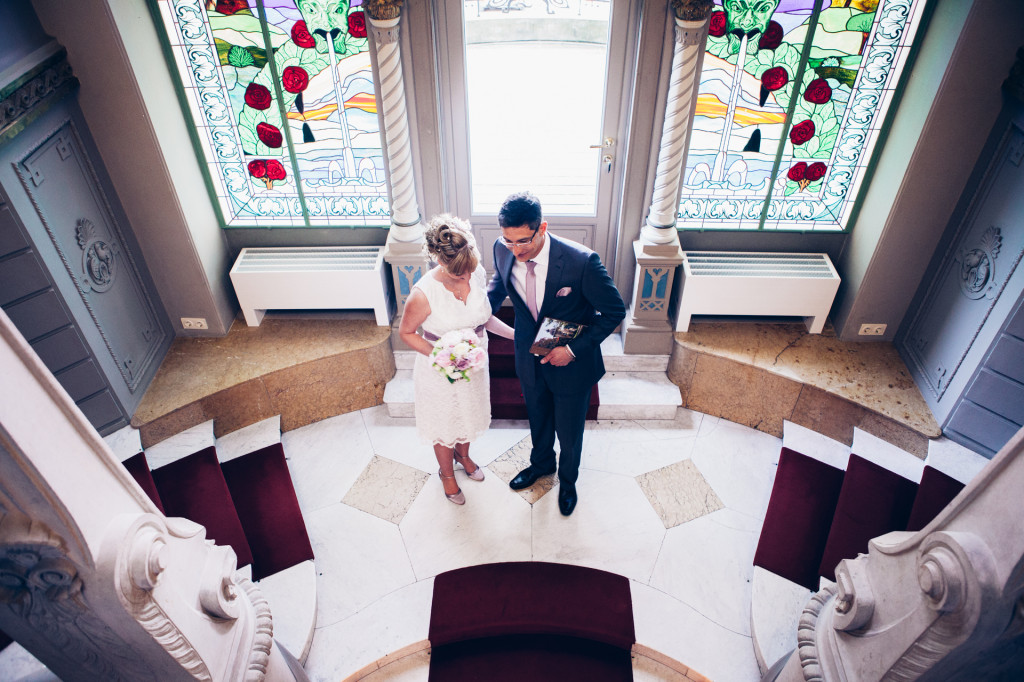 wedding_Antje&Alex_Villa Waigand-6