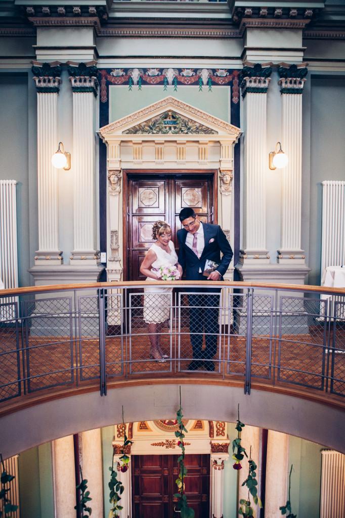 wedding_Antje&Alex_Villa Waigand-7