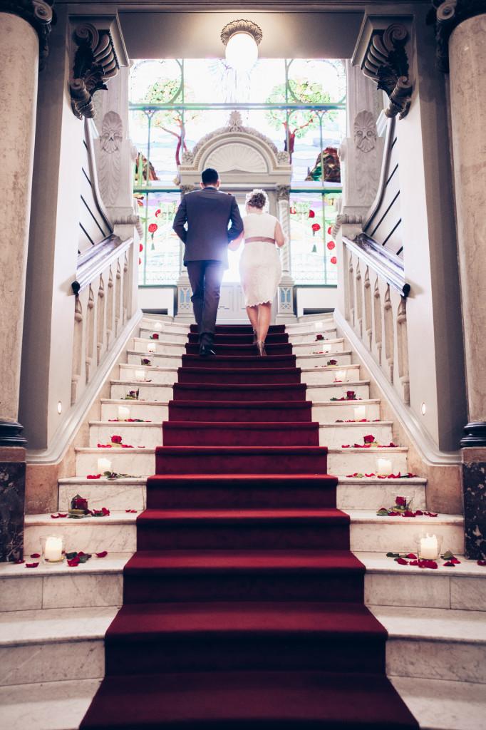 wedding_Antje&Alex_Villa Waigand-8