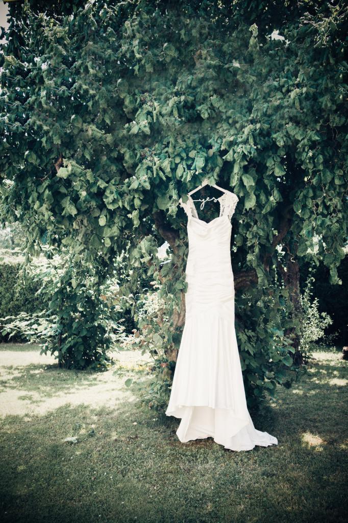 Hochzeit Stefanie & Armin-