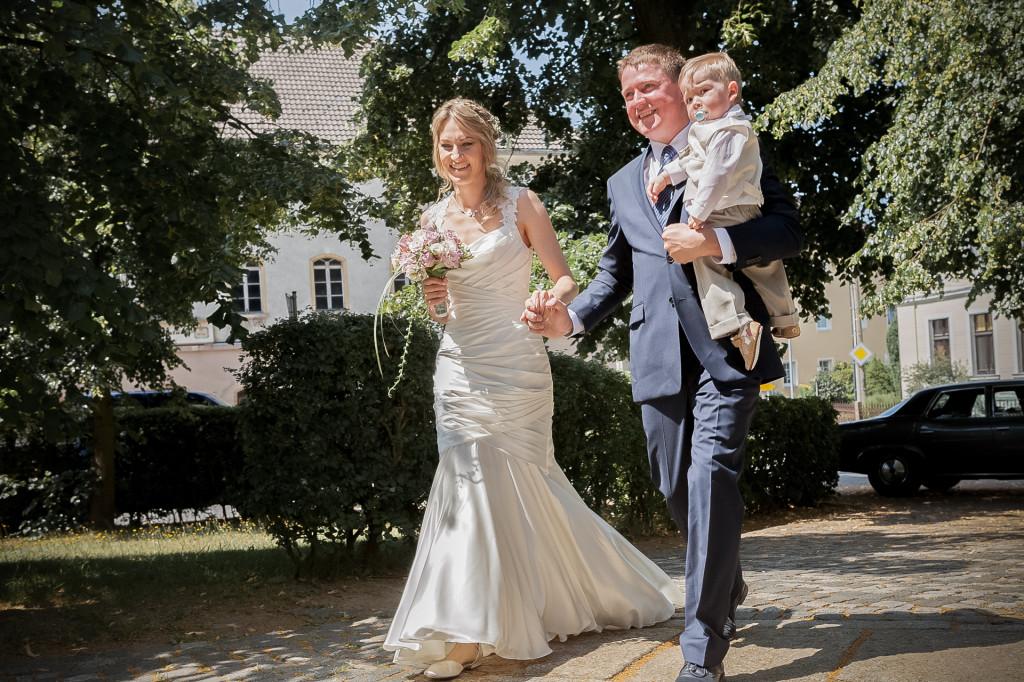 Hochzeit Stefanie & Armin-153