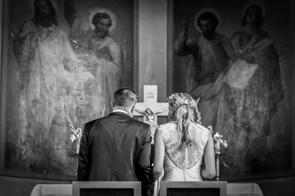 Hochzeit Stefanie & Armin-2-2