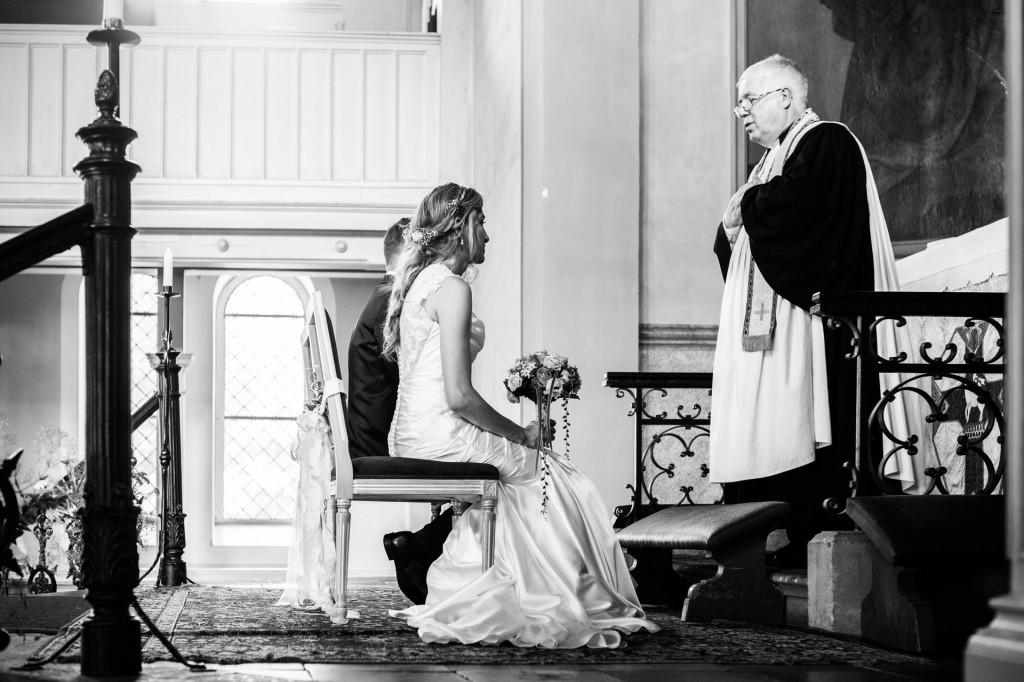 Hochzeit Stefanie & Armin-2-3