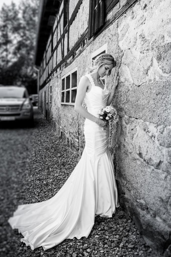 Hochzeit Stefanie & Armin-2-4