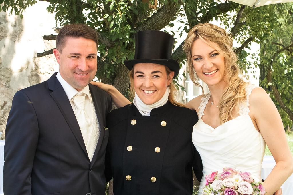Hochzeit Stefanie & Armin-256