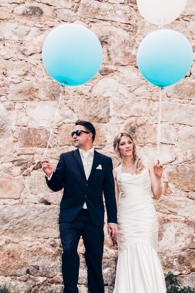 Hochzeit Stefanie & Armin-3736