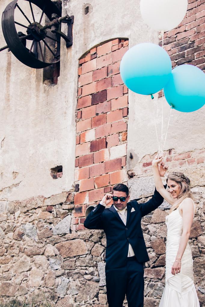 Hochzeit Stefanie & Armin-3746