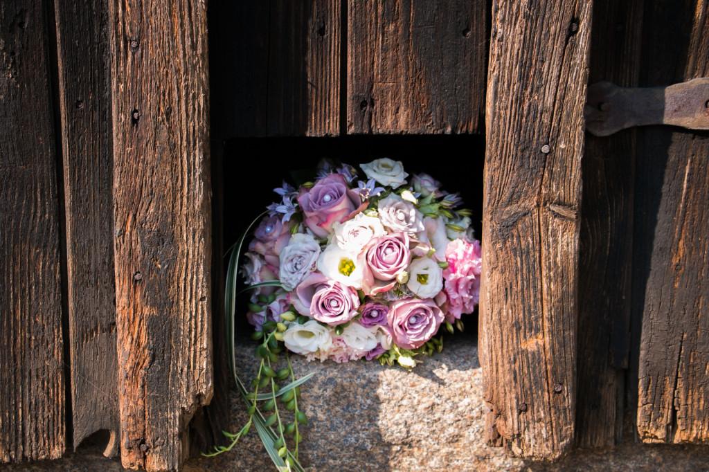 Hochzeit Stefanie & Armin-3824