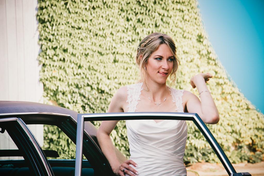 Hochzeit Stefanie & Armin-3866