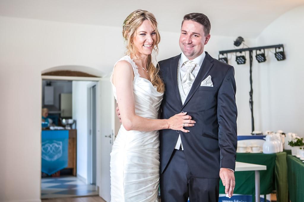 Hochzeit Stefanie & Armin-388