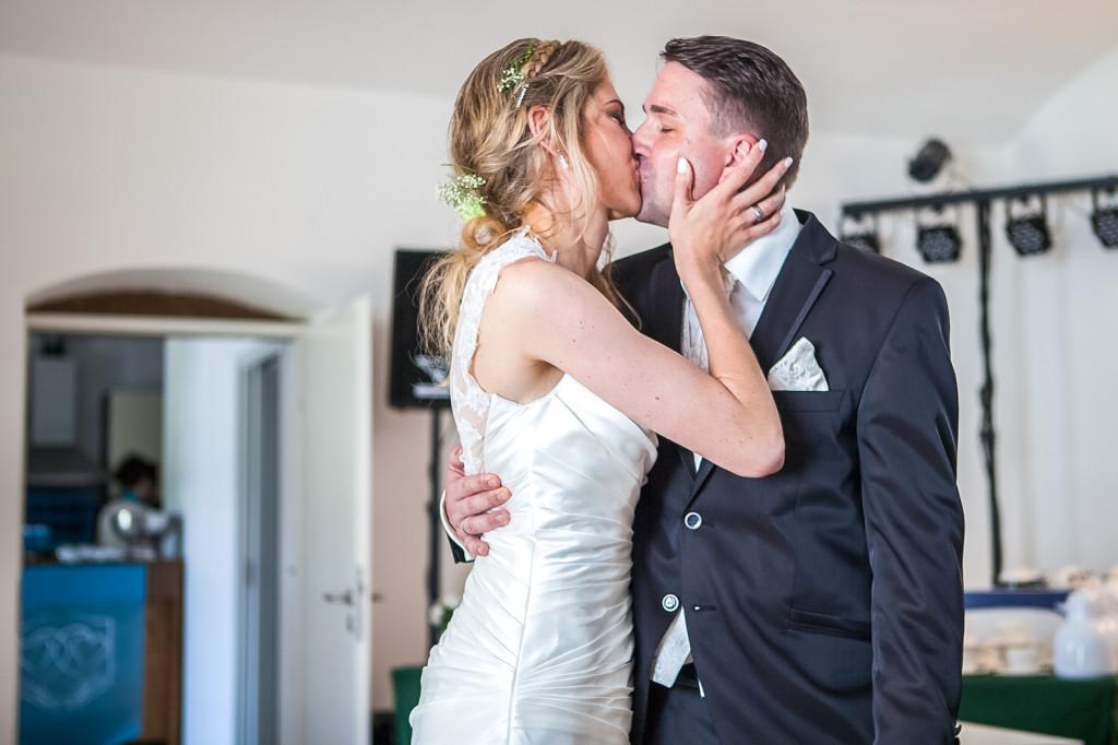 Hochzeit Stefanie & Armin-389
