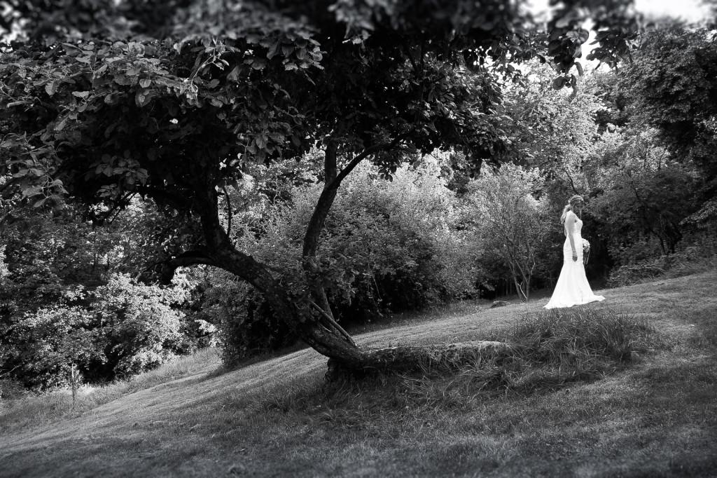 Hochzeit Stefanie & Armin-3918