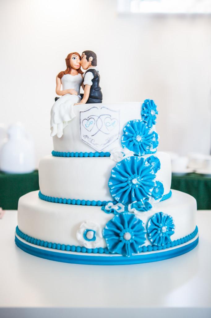 Hochzeit Stefanie & Armin--4