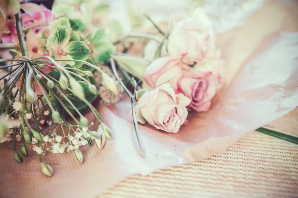 Hochzeit Stefanie & Armin-4546
