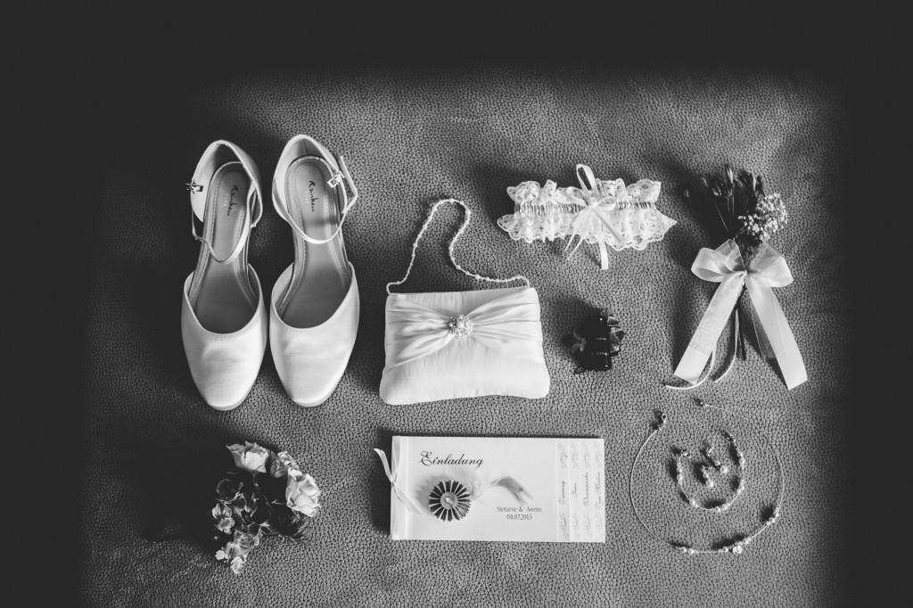 Hochzeit Stefanie & Armin-4665
