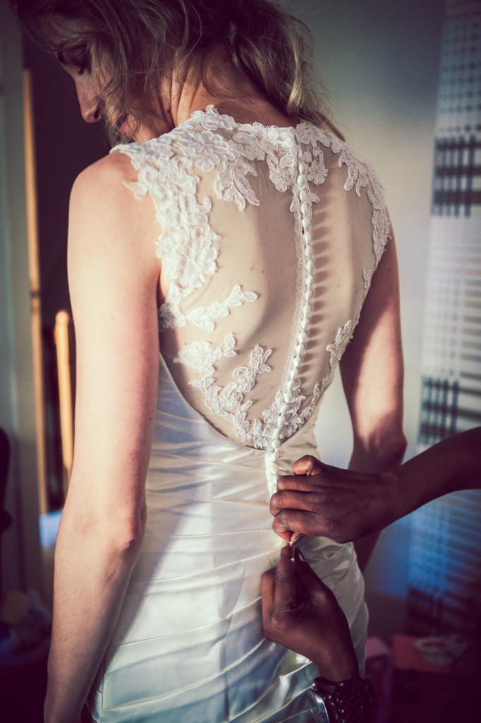 Hochzeit Stefanie & Armin-4725