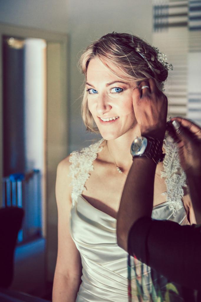 Hochzeit Stefanie & Armin-4740