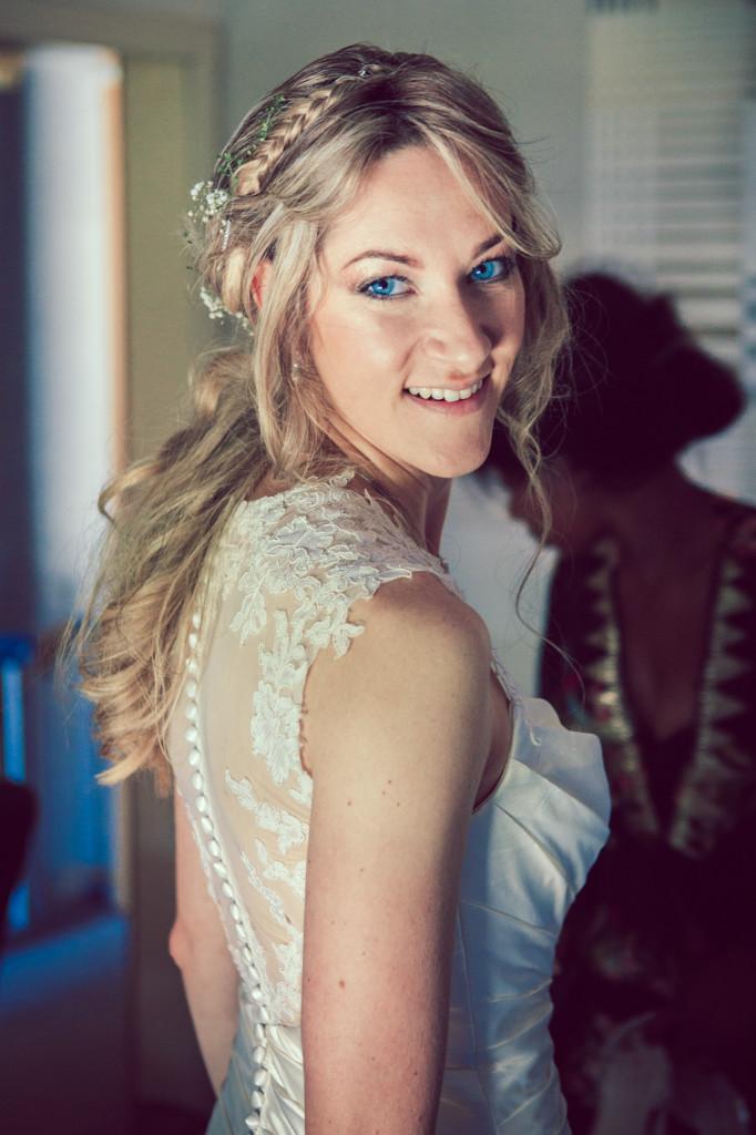 Hochzeit Stefanie & Armin-4744
