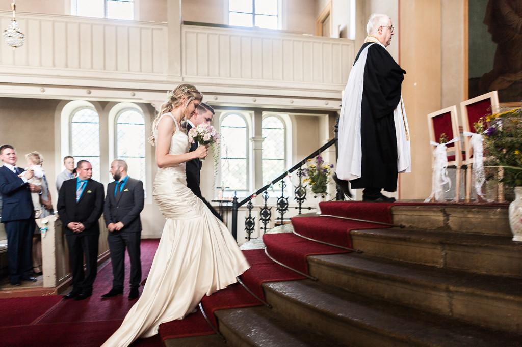 Hochzeit Stefanie & Armin-4850
