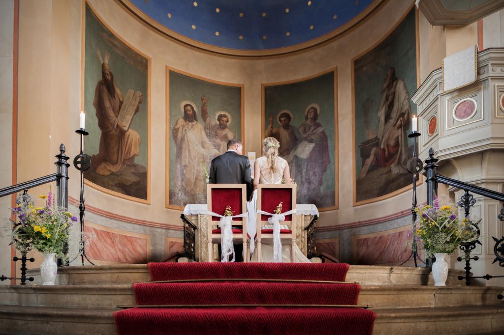 Hochzeit Stefanie & Armin-4858