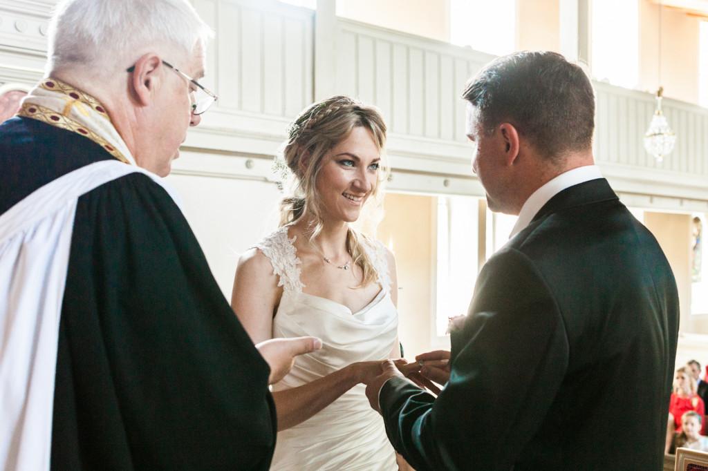 Hochzeit Stefanie & Armin-4908