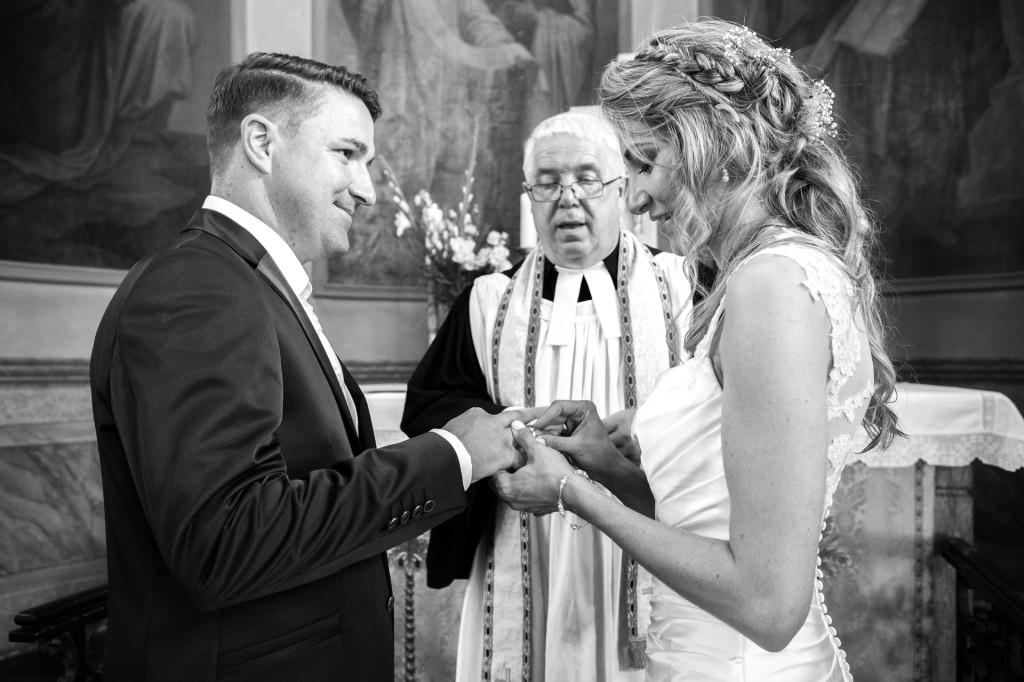 Hochzeit Stefanie & Armin-4911