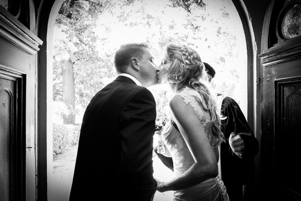 Hochzeit Stefanie & Armin-4964