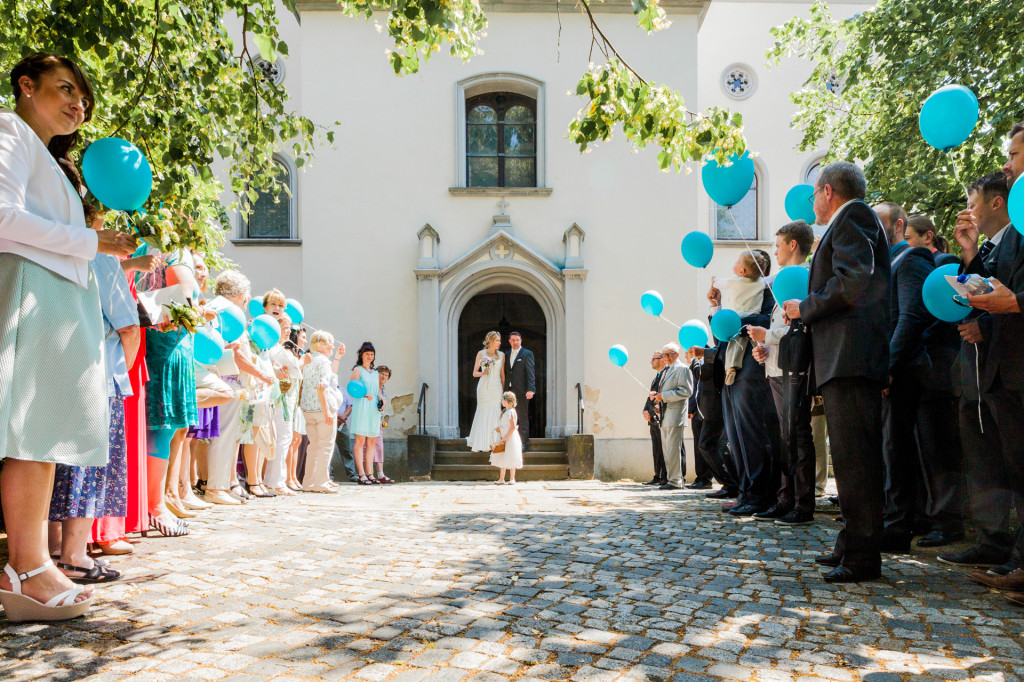 Hochzeit Stefanie & Armin-4986