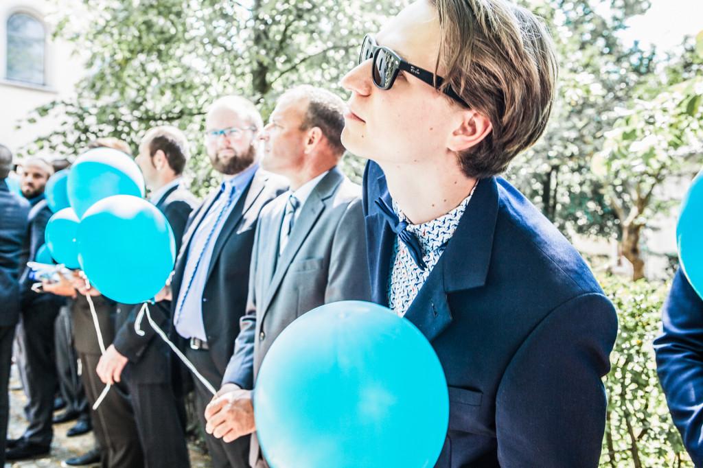 Hochzeit Stefanie & Armin-4989