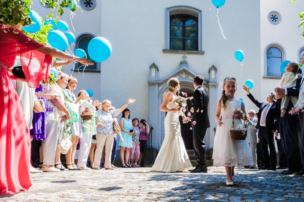 Hochzeit Stefanie & Armin-4997