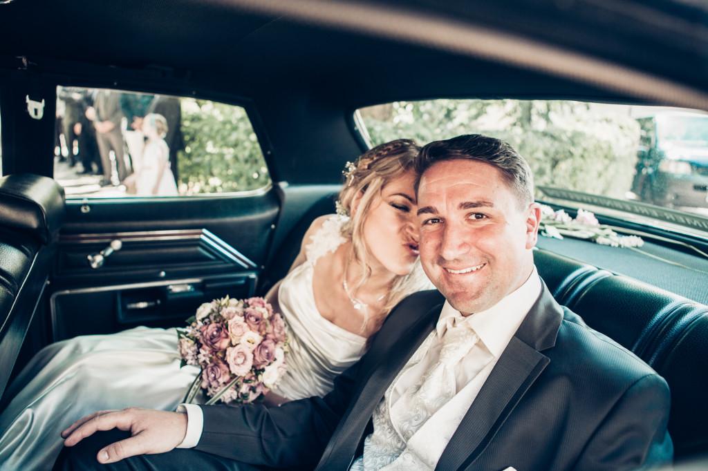 Hochzeit Stefanie & Armin-5030