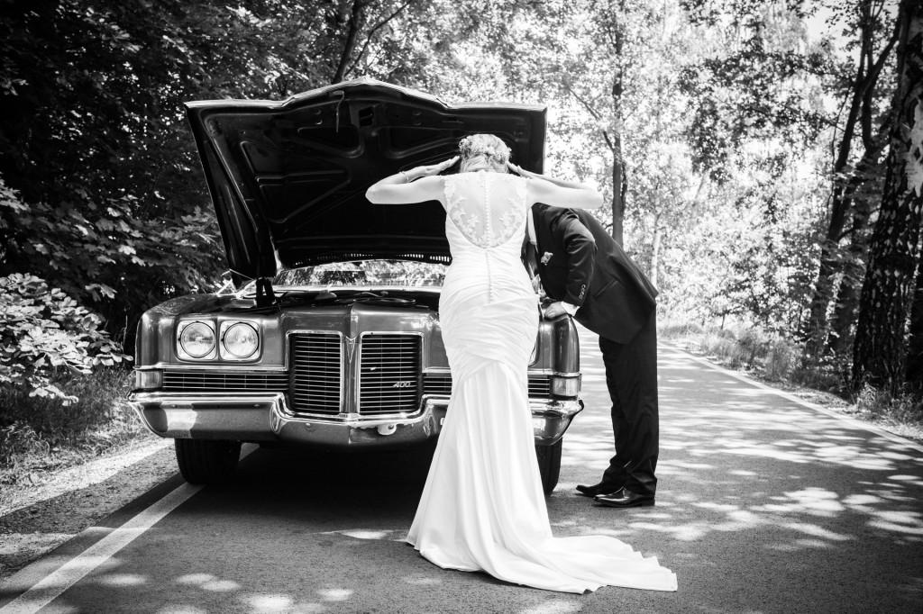 Hochzeit Stefanie & Armin-5045