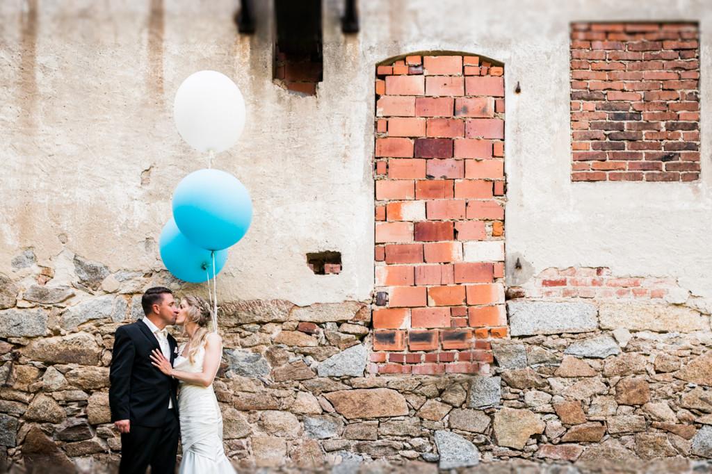 Hochzeit Stefanie & Armin--5