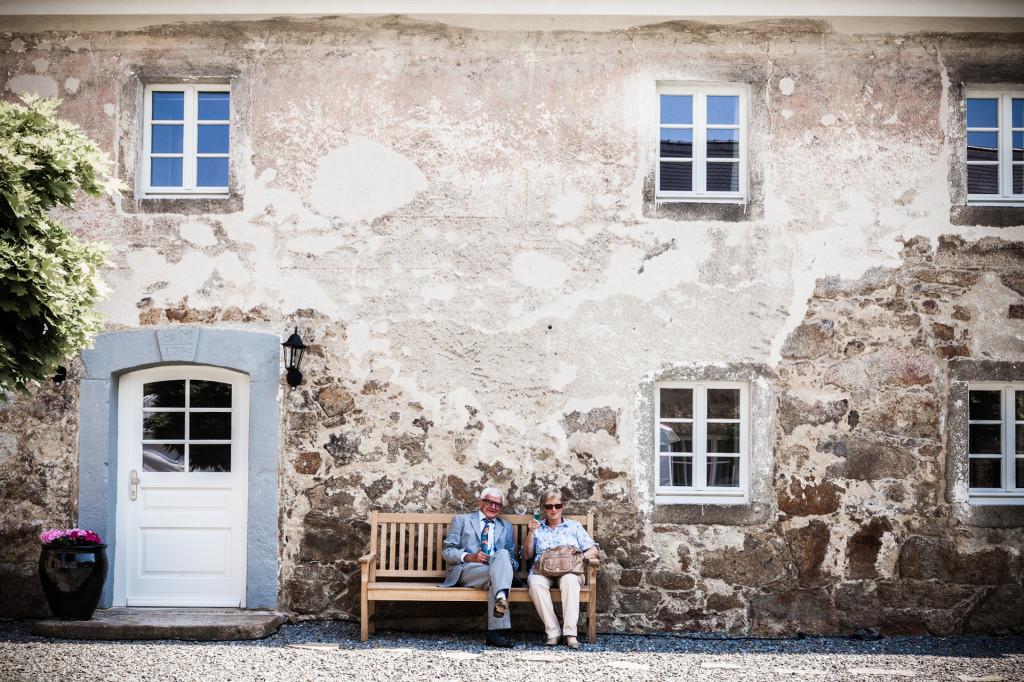 Hochzeit Stefanie & Armin-5129