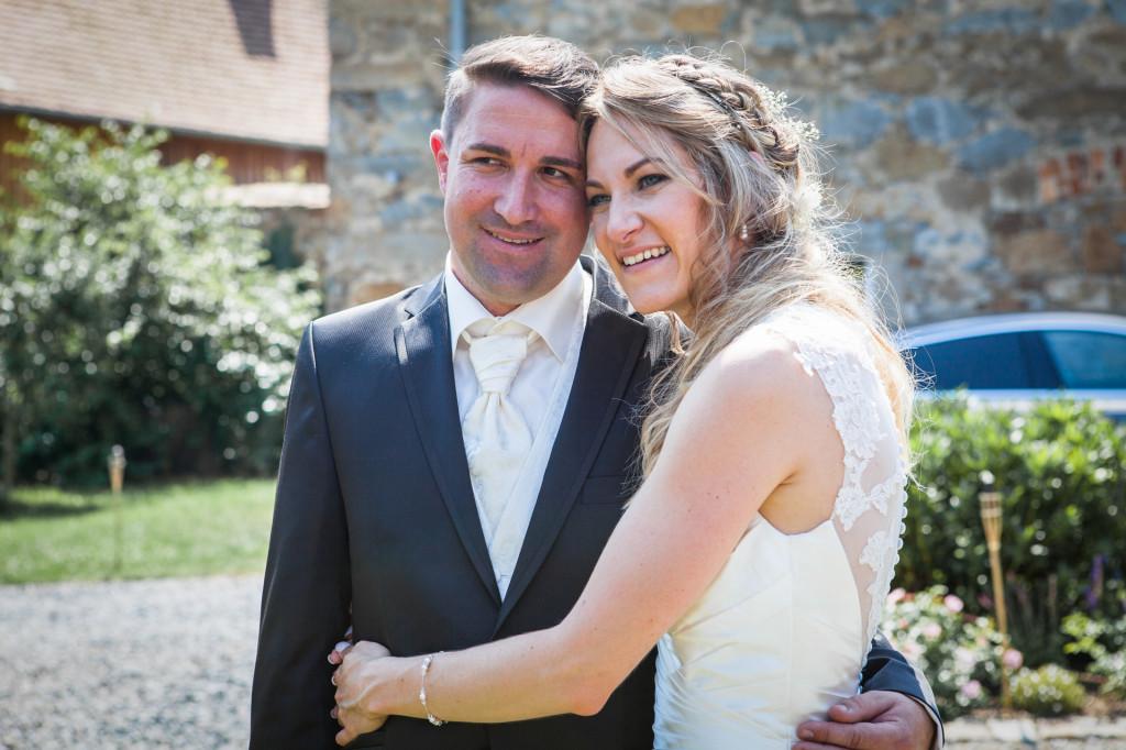 Hochzeit Stefanie & Armin-5206
