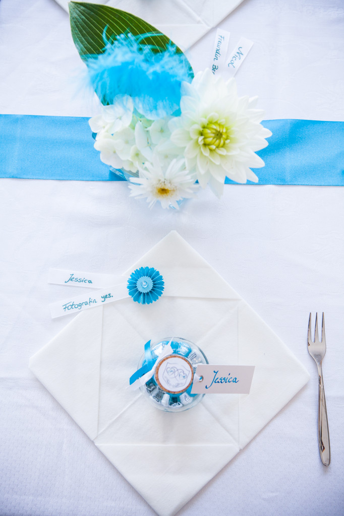 Hochzeit Stefanie & Armin-5233