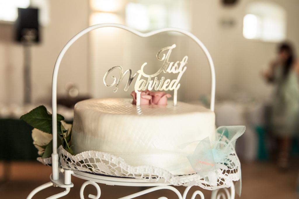 Hochzeit Stefanie & Armin-5240