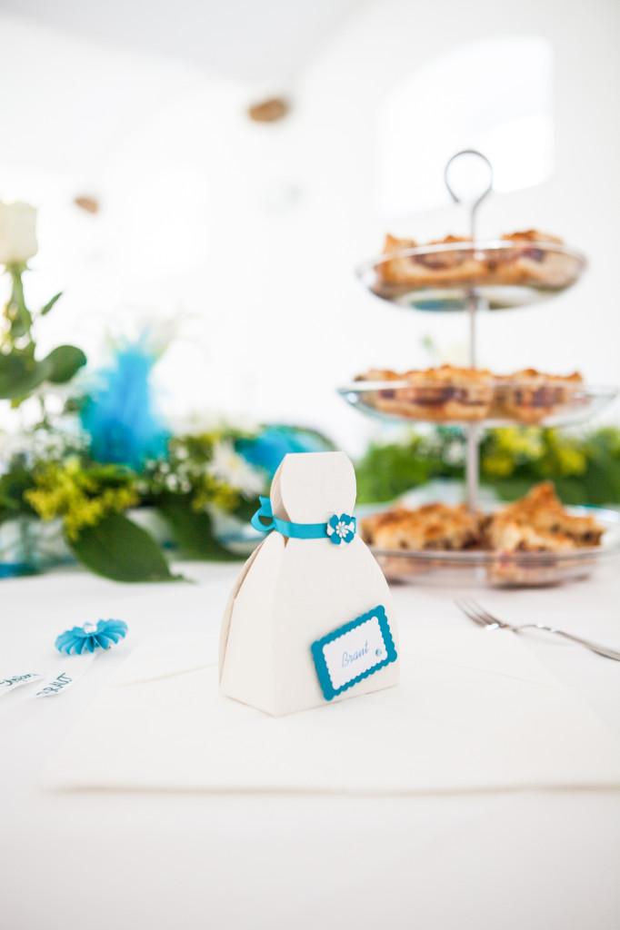 Hochzeit Stefanie & Armin-5253